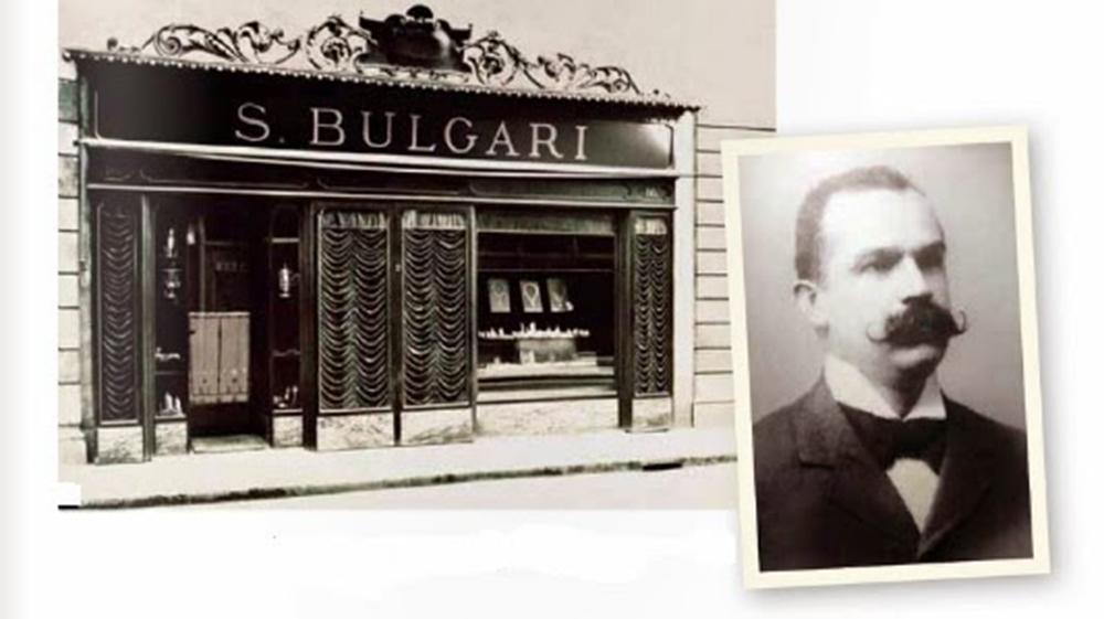 bulgari-grandes joyeros-vintage by lopez linares (17)