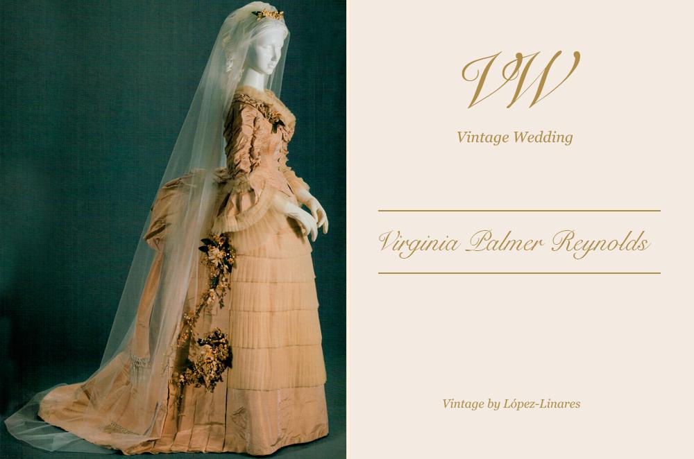 virginia-palmer-vintage-wedding-vintage-by-lopez-linares1