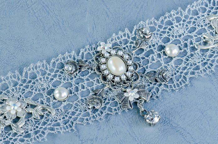 4dbcecfcd318 collar-encaje-vintage-lavinio-plata-perla-p-