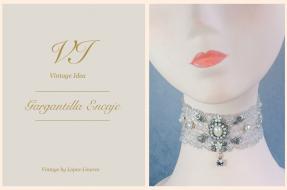 gargantilla-encaje-vintage
