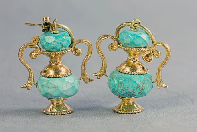 pendientes-vintage-plata-dorada-giovana-de-austris (3)