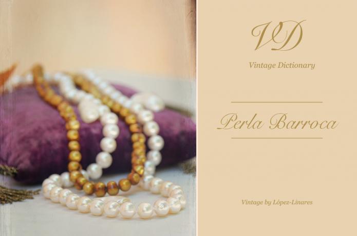 perlas-barrocas-diccionario-vintage-vintage-by-lopez-linares1