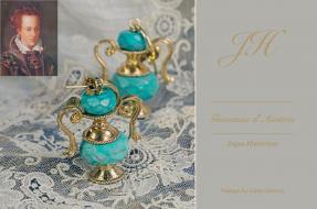 plantilla-joyas-historicas-Giovanna-d'Austria-vintage-by-lopez-linares