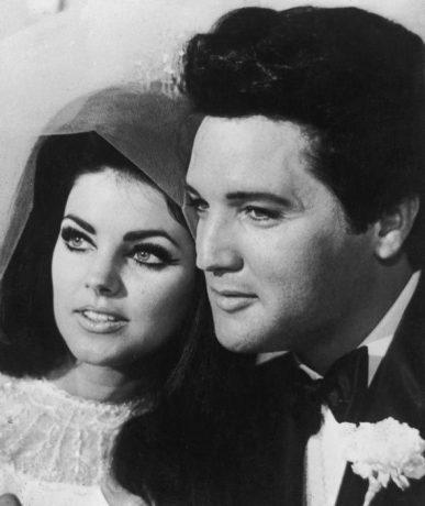 Boda Elvis y priscilla- Vintage by lopez linares (2)