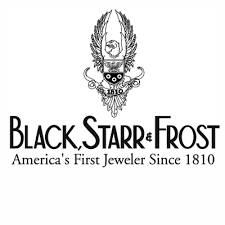 black-starr frost- vinatge by lopez linares (1)