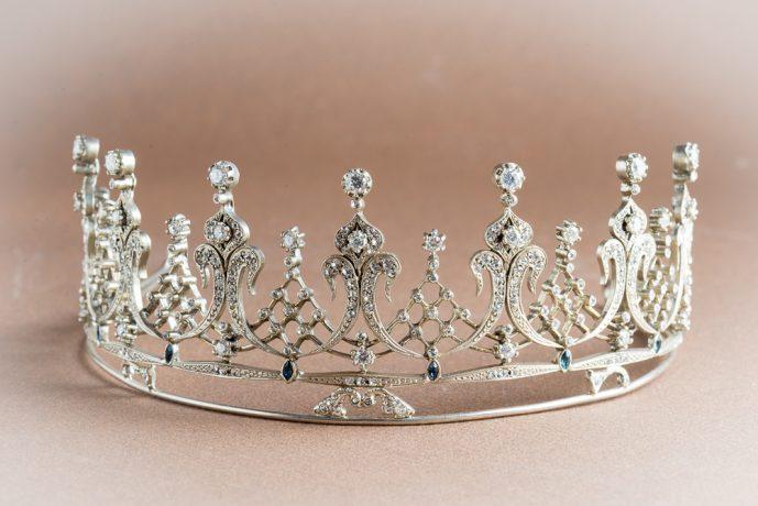 tiara-liz-taylor-plata-vintage--97
