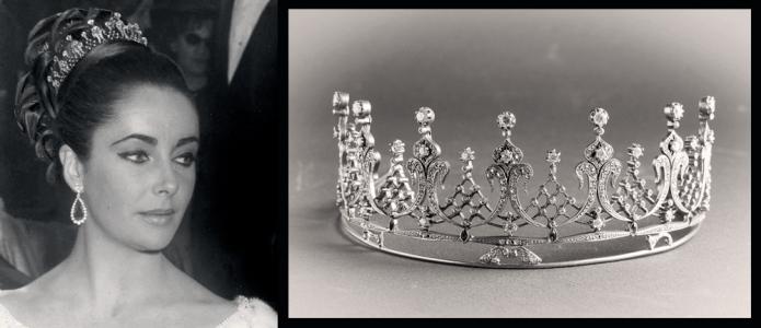 tiara-liz-taylor-vintage-by-lopez-linares