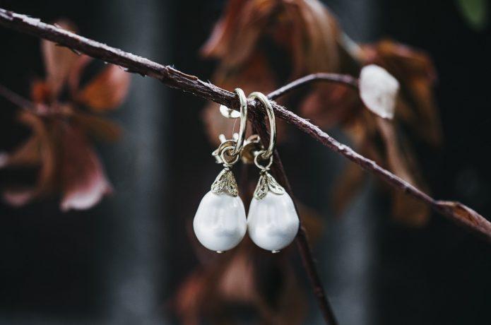 tipos de perlas