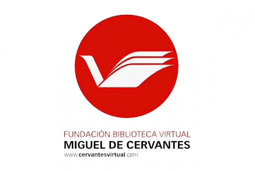 Fundación Cervantes Virtual